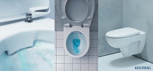 spuelrandloses-wc