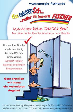 anzeige_stefan_fischer_2010-10-11_a