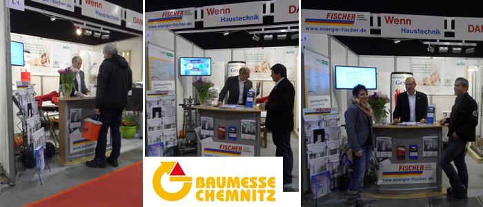 baumesse-chemnitz-2015